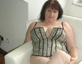 sexual woman with kostenlose betrügerische Seite sex. Flirty txts and